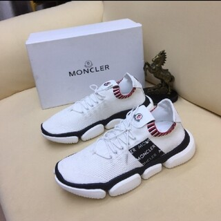 MONCLER - Moncler -002