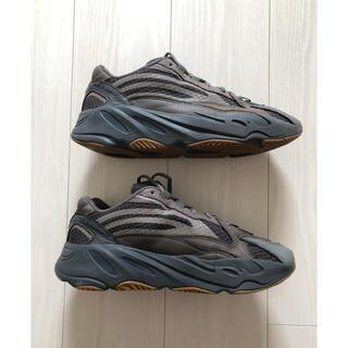 アディダス(adidas)のadidas YeezyBoost700 V2 Geode(スニーカー)