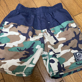 ニシマツヤ(西松屋)の水着 水泳パンツ 95(水着)