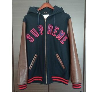 Supreme - Supreme スタジャン XL ジャケット アウター