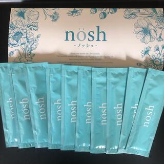 nosh ノッシュ 薬用マウスウォッシュ (口臭防止/エチケット用品)