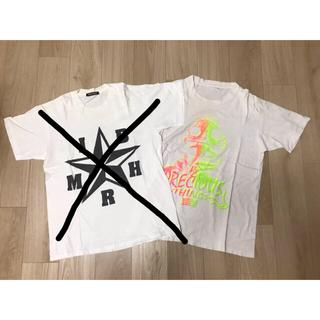 UNDERCOVER - Tシャツ undercover 初期