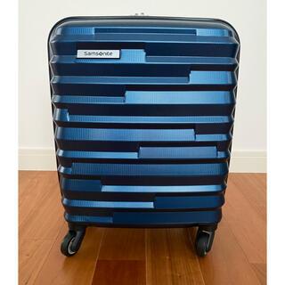 Samsonite - Samsonite Ziplite 4 Spinner スーツケース