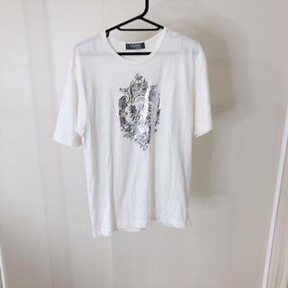 レノマ(RENOMA)のレノマ⭐︎メンズ⭐︎Tシャツ⭐︎訳あり 本日のみ更に100円値下げ‼️(Tシャツ/カットソー(半袖/袖なし))