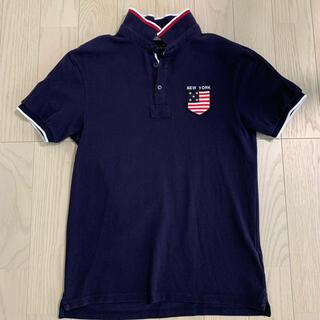 ZARA - ZARA ポロシャツ