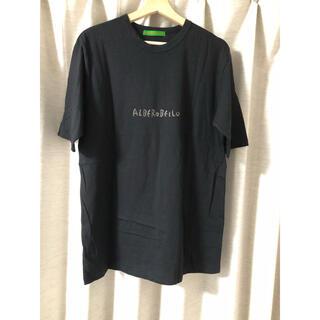アルベロ(ALBERO)のアルベロベロTシャツ(Tシャツ(半袖/袖なし))