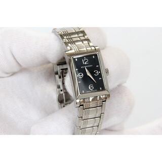 バーバリー(BURBERRY)のバーバリー BURBERRY 女性用 腕時計 電池新品 s1209(腕時計)