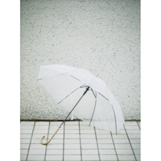 TODAYFUL -  新品未使用 todayful トゥデイフル 雨傘