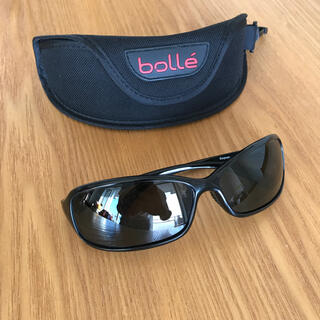 bolle - bolle サーペント(中古)
