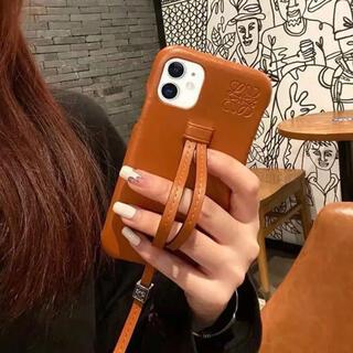 iPhone12  iPhone12pro  6.1インチ対応 新品!