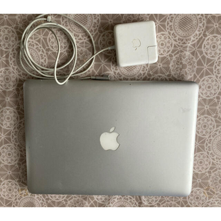 Mac (Apple) - macbook pro mid 2012 13インチ