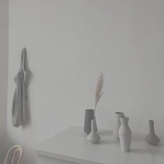 room306 CONTEMPORARY - 【再入荷】eclair necklace * gold