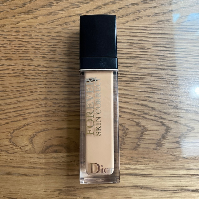 Dior(ディオール)のDIOR スキンフォーエヴァースキンコレクトコンシーラー コスメ/美容のベースメイク/化粧品(コンシーラー)の商品写真
