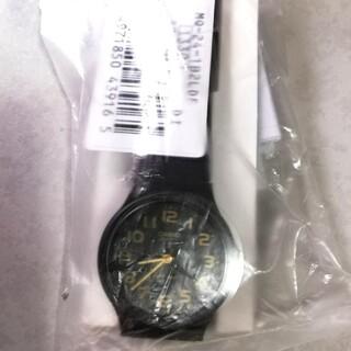 カシオ(CASIO)のCASIO腕時計(未開封)3本(腕時計(アナログ))