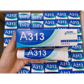 a313 retinol cream