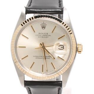 ROLEX - ロレックス ROLEX 腕時計 メンズ