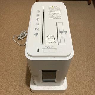 コクヨ(コクヨ)のシュレッダーAMKPS-MX100(オフィス用品一般)