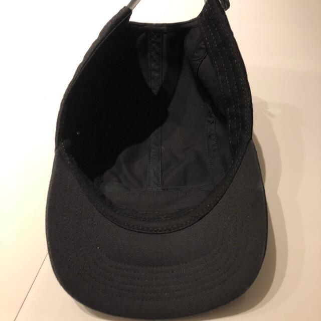 Supreme(シュプリーム)の【未使用】シュプリーム  ジェットキャップ メンズの帽子(キャップ)の商品写真