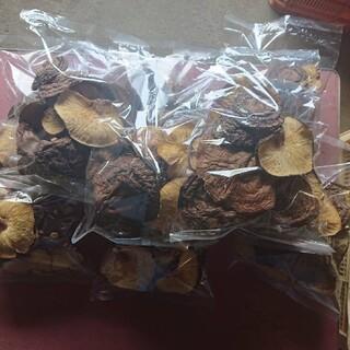 愛媛県産原木乾燥椎茸 1キロ