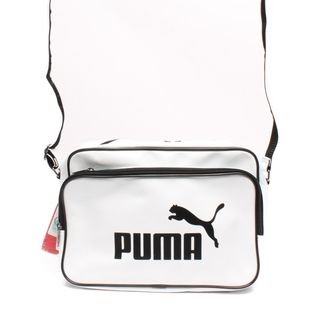 プーマ(PUMA)のプーマ PUMA スポーツバッグ ショルダーバッグ    メンズ(ショルダーバッグ)