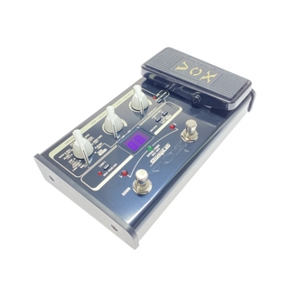 VOX マルチエフェクター   SL2G ヴォックス(エフェクター)