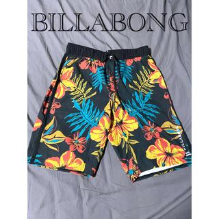 ビラボン(billabong)のBILLABONGメンズ水着(水着)