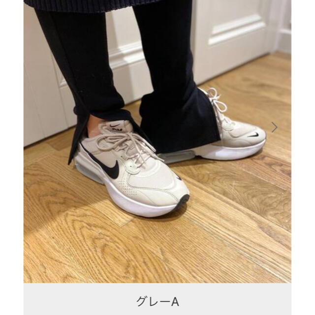 DEUXIEME CLASSE(ドゥーズィエムクラス)のNIKE エアマックス ヴェローナ W AIR MAX VERONA MUSE レディースの靴/シューズ(スニーカー)の商品写真