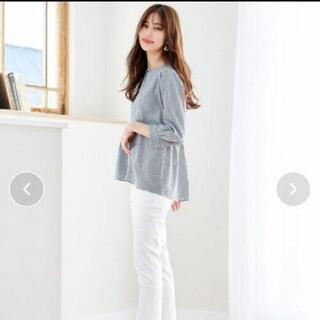 エニィスィス(anySiS)のエニィスィス(Tシャツ(半袖/袖なし))