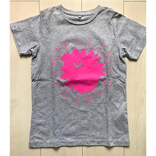 ステラマッカートニー(Stella McCartney)の⭐︎ステラマッカートニーTシャツ⭐︎8Y(130)(Tシャツ/カットソー)