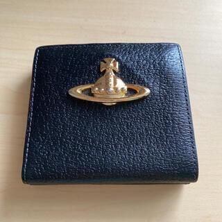 Vivienne Westwood - Vivienne Westwood 財布
