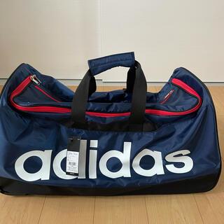 adidas - adidasのバッグ
