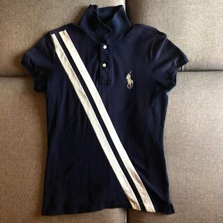 ポロゴルフ(Polo Golf)の♡美品♡ラルフローレン♡ゴルフウェア♡ポロシャツ(ウエア)