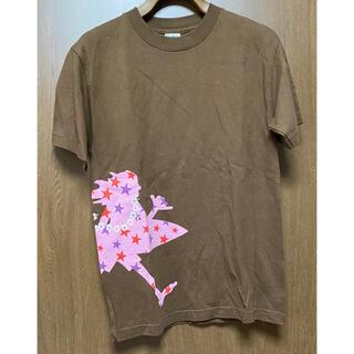 ハレイワ(HALEIWA)のハワイ サーフンシー/Surf n Sea Tシャツ(Tシャツ(半袖/袖なし))
