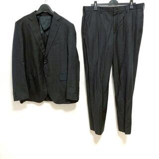 タケオキクチ(TAKEO KIKUCHI)のタケオキクチ シングルスーツ サイズ23(セットアップ)