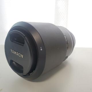 タムロン(TAMRON)のTAMRON 90mm F2.8 MACRO F017N ニコンFマウント用(レンズ(単焦点))