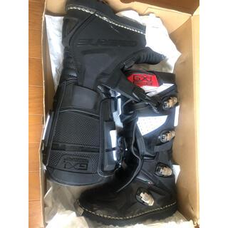 Gaerne GX-1 ブーツ(モトクロス用品)