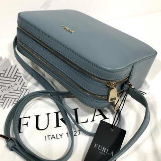 Furla - フルラ ショルダーバッグ リリー/フルラ バッグ ポシェット/フルラ リリー