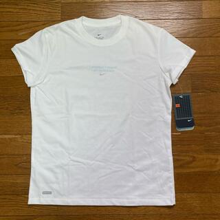ナイキ(NIKE)のアウトレット新品 ナイキ ドライフィットTシャツ(ウェア)