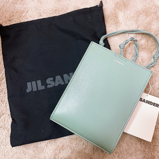 Jil Sander - ジルサンダー jilsander