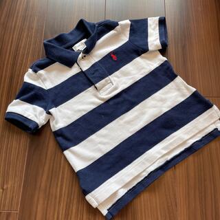 ラルフローレン(Ralph Lauren)の18ヶ月子供用 ラルフローレンのポロシャツ(Tシャツ)