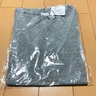 プラステ(PLST)のプラステ Tシャツ 新品未使用 PLST(Tシャツ(半袖/袖なし))