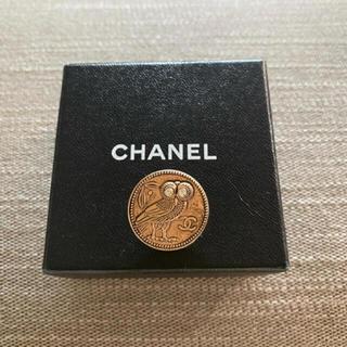 シャネル(CHANEL)のシャネル CHANEL   ボタン No.203(各種パーツ)