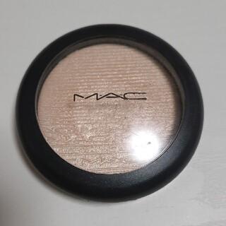 MAC - M・A・C エクストラ ディメンション スキンフィニッシュ ダブルグリーム