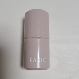 ファシオ(Fasio)のファシオ マルチフェイススティック 09(フェイスカラー)