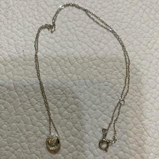 ジュエリーツツミ(JEWELRY TSUTSUMI)のネックレス (ネックレス)