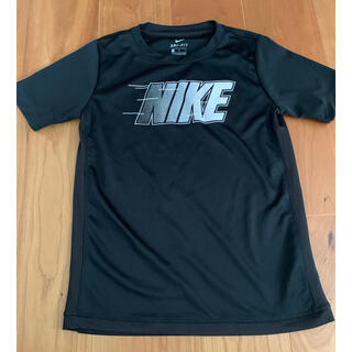 NIKE - NIKE ナイキ Tシャツ キッズ 150 ドライフィット