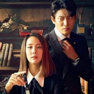 韓国ドラマ  浮気したら死ぬ  ブルーレイ  全話(韓国/アジア映画)