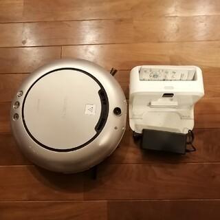 シャープ(SHARP)のココロボ(掃除機)