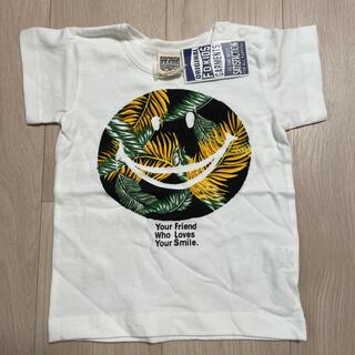 F.O.KIDS - 未使用!F.O.KIDSTシャツ 95