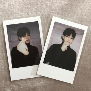 セブンティーン(SEVENTEEN)のseventeen トレカ(K-POP/アジア)